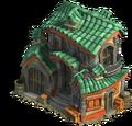 Dwarfville craftshouse m stage4.png