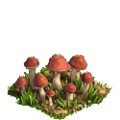 Mushrooms plant ph2.png