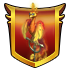 Quest icon firebird.png