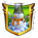 Quest icon winter championship.png