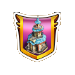 Quest icon wizardtower.png