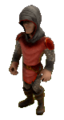 Soldier red black.png
