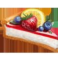 ToC-Cake