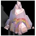 Frozen rainbow.png