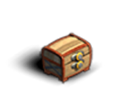 Find-Chest 1.png