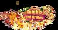 Kab wiki logo autumn.png