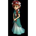 Princess npc 2.png