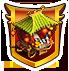 Quest icon shang li's caravan.png