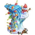 Res fruit ice 3.png