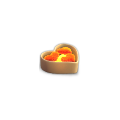 Find-Box of flaming hearts 1.png