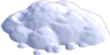 Snow (resource)