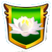 Quest icon lotus.png