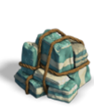 Find-Marble 3.png