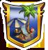 Quest icon festive beach.png
