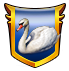 Quest icon swan lake.png