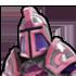 Armorm-Thunderbearer