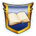 Quest icon book