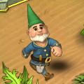 Dwarf greenhatdark ingame.png