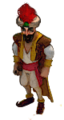 Aladdin ingame standing.png