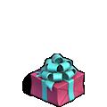 Gift valentine 1