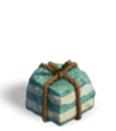 Find-Marble 1.png