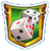Quest icon dice