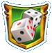 Quest icon dice.png