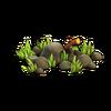 Res stones dark 1