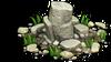 Res stones limestone 1