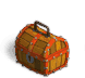 Treasure chest 1