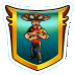 Quest icon mariachi.png