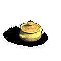 Find-Vase 1