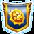 Quest icon goldenpaws
