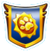 Quest icon goldenpaws.png
