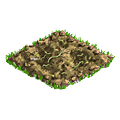 Plant bed undug.png