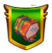 Quest icon misty mountain accordion.png