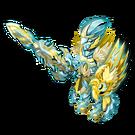 Rocstorm Downplate-M-EVO2