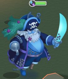 Ghostbeard cropped
