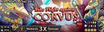 Corvus' Banner