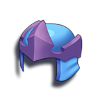 MoontidePlatemailIcon