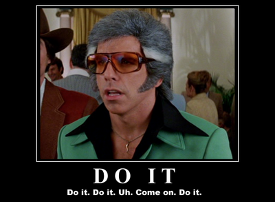 Do-it1