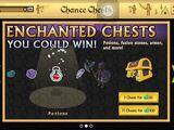 Chance Chest
