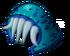 Leviathans Platemail-Head