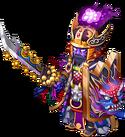 Emissarys soulguard