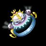 Rookplate Eternal-Ring