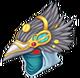 Featherblade Battlegear-Head