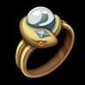 Aeolian Eternal-Aeolian Eternal Halo (Ring)