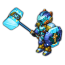 Terrabot-M-EVO2