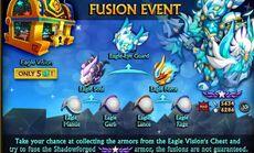 Fusion Event-June2017