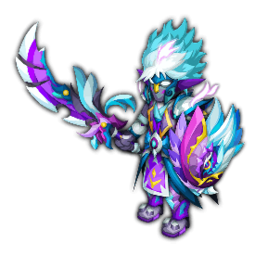 Feathercrest Observer-M-EVO2